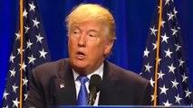 Donald Trump PROBLEMAS MENTALES - DONALD TRUMP esta LOCO ASI LO ASEGURO Barack Obama - News 2017