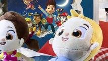 Niloya Mete ile Beraber Mete Rüyasında Yüzüyor Niloya Mete Türkçe Çizgi Film  #ERM,Animasyon çocuklar için