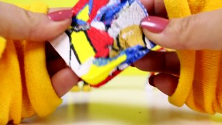 PAW PATROL Magic Towels and Learn Counting Paw Patrol Fraud