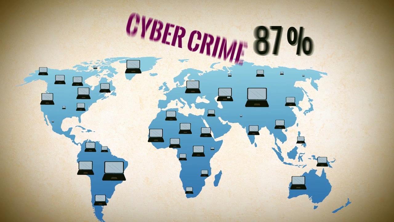 RazorCity IT   Cyber Security   (501) 232-8877