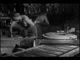 Tire Industry film 1930s