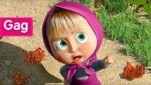 Masha et Michka - La Saison Des Amours (Super bons! Mais pas assez!) - Masha et Michka Cinema