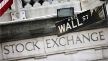 Wall Street Opens Slowly After Holiday Weekend