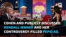 Kim Kardashian West defended Kendall Jenner over her Pespi ad