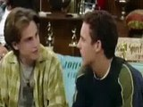 Boy Meets World S05 E04 Fraternity Row