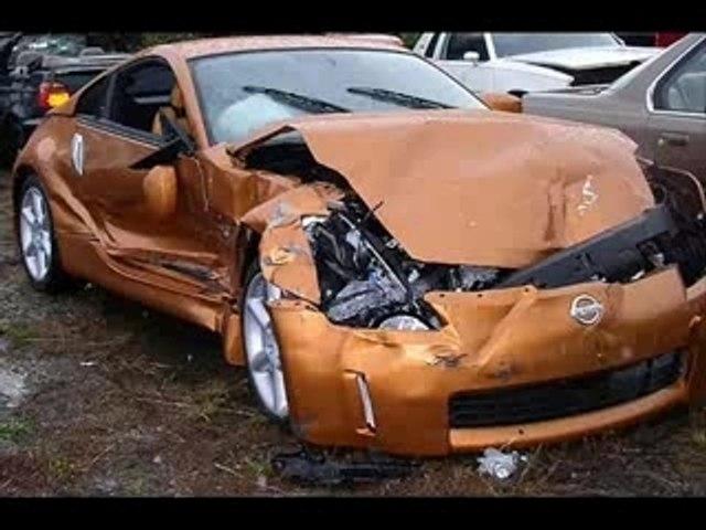Crash 100 voitures haut de gamme ou pr par e for Garage bmw montceau les mines