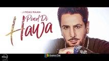 Latest Punjabi Songs - Pind Di Hawa - HD(Full Audio Song) - Gurdas Maan - Jatinder Shah - New Punjabi Songs - PK hungama mASTI Official Channel