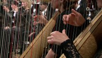 Mahler - Symphony No. 2 in C minor 'Resurrection' (Leipzig Gewandhaus Orchestra, Riccardo Chailly)_2