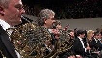 Mahler - Symphony No. 2 in C minor 'Resurrection' (Leipzig Gewandhaus Orchestra, Riccardo Chailly)_1