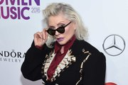 Debbie Deborah Harry -  French Kissin In The USA (Harry Is Calling)(Karaoke Edit  With Background Vocals & Backing Vocals) A Debbie Deborah Harry Production LTD