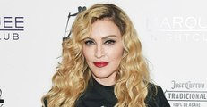 Madonna - Express yourself (Your Love Is Real) (Karake Edit. With Background Vocals & Backing Vocals) A Madonna Production LTD.