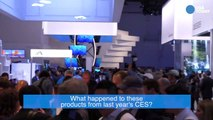 CES 2017 - Whatever happened to the hits of CES 2016-HHDJruAGr