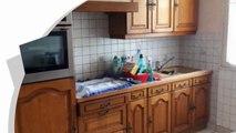 A vendre - Maison - SAINT-MARS-DU-DESERT (44850) - 80m²