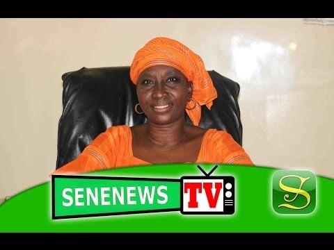 SeneNews TV- Al Fayda FM Responsable commerciale