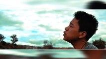 HARY LAUT    -      Mozika ho anao     (Gasy HD 2017)