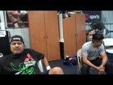 Robert Garcia Breaks Down Abner Mares vs Leo Santa Cruz 2 EsNews Boxing