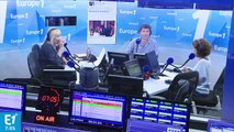 Législatives : Marisol Touraine en difficulté en Indre-et-Loire