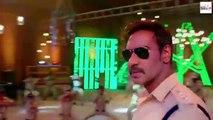 Singham 3 Movie Trailer 2017 - Ajay Devgn - Kajol Devgn - Bollywood Showbiz