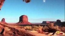 Ancient Aliens S01 E05 The Return Part 2