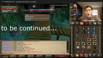 BEST RUNESCAPE TWITCH LIVESTREAM MOMENTS COMPILATION #13