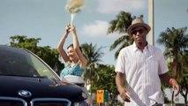 Sixt Polka - German car rental has arrived in Americadsfe