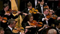 Gustav Mahler - Symphony No. 5 (Riccardo Chailly, Leipzig Gewandhaus Orchestra 2013)_1