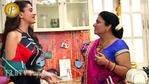 BHAAG BAKOOL BHAAG - भाग बकुल भाग - TV SHOW ON LOCATION