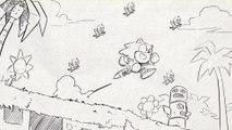 Sonic Mania - Bande-annonce précommande