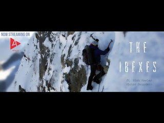Above 14,000 Feet: Episode 1 - The Ibexes   4Play
