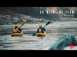 Go With The Flow   4Play
