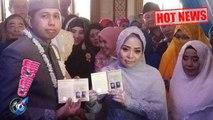 Hot News! Mantan Adik Ipar Bongkar 'Kebohongan' Suami Muzdalifah - Cumicam 31 Mei 2017