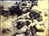 Noahs Ark Found The Original Noah's Ark Documentary P1