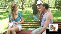 Just For Laughs Gags Best Naughty Pranks Nаughty Butterfly Pranks Hot Girls PRanks Funny Video