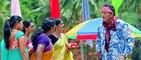 Zabardast Dilwala – Eik Sher (Loukyam) 2015 Full Hindi Dubbed Movie part 2/3 | Gopichand, Rakul Preet Singh