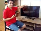 Conecta tu Móvil a tu TV, del MHL al HDMI .Muy fácil!! (Parte 1)