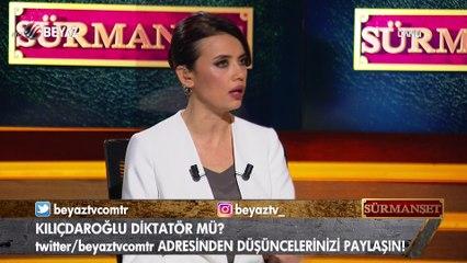 Osman Gökçek: Kılıçdaroğlu'nun karşılanmasının altında ne var