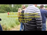 Toulouse_2017_JPO_plateforme_agro-ecologique