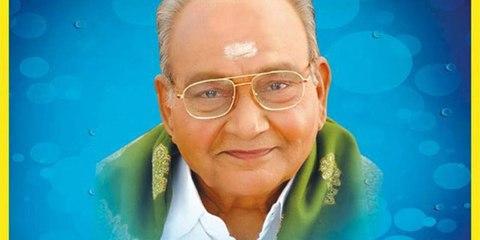 తెలుగు పరిశ్రమకి తన ప్రగాఢసంతాపం తెలియజేస్తున్న కళాతపస్వి  కే విశ్వనాధ్ ! | K Viswanath Pays Condolences to Dasari Narayana Rao | YOYO TV CHANNEL