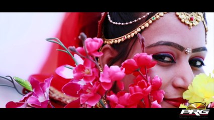 Hay Mara Bansa | Bhawna Daiya | Superhit Banna Song | Rajasthani Sad Song | PRG HD VIDEO 2017
