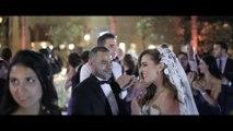 Dubai Destination Wedding Planners