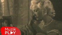 Sibel Egemen - Şarkılar Seni Söyler