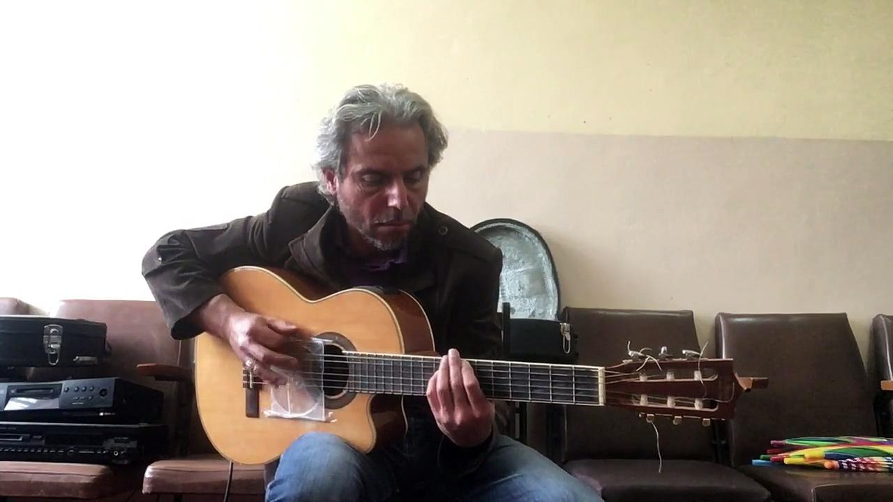 3 Hour Relaxing Guitar Music: Meditation Music, Instrumental Music, Calming Music, Soft Music,
