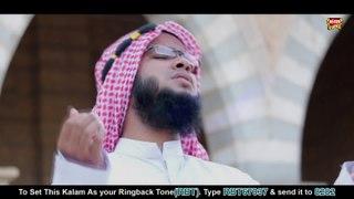 Mufti Hussain - Main Rozay Daar Hun - New Naat 2017