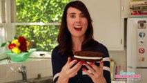 3 GIANT Single-Serving OREO Cookies (Red Velvet, Birthday Cake & Chocolate) Bigger Bolder