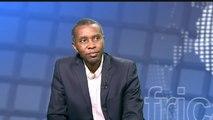 AFRICA NEWS ROOM - Afrique: Les perspectives démographiques africaines (3/3)