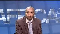 AFRICA NEWS ROOM - Afrique: Les perspectives démographiques africaines (2/3)