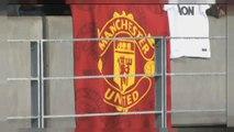"""""""Манчестер Юнайтед"""" -- самый дорогой футбольный клуб Европы"""