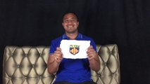 Sione Tau et son interview Sang&Or
