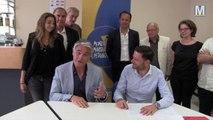 France Bleu Provence nouveau partenaire du Mondial La Marseillaise à Pétanque