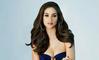 Asia's Next Top Model Season 5 Episode 10 || Now HD Modeling Industry.